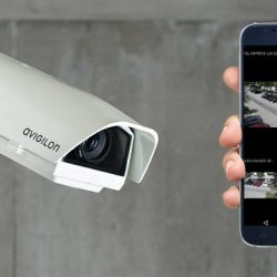 monitor_cctv_on_smartphone_1